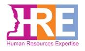 Logo final HRE LR