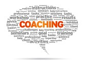 14768935-coaching-word-speech-bubble-illustration-on-white-background