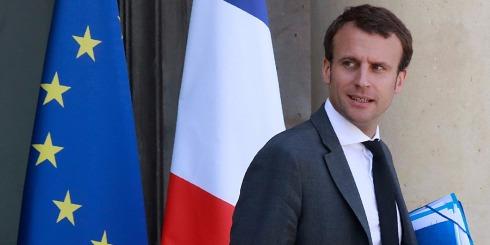 LA-QUESTION-D-EUROPE-SOIR-Emmanuel-Macron-a-t-il-raison-de-demissionner
