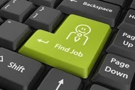 Αναζητηση εργασιας