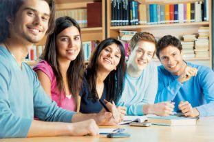 Νέα-προγράμματα-για-εργασία-σε-νέους-18-–-28-ετών